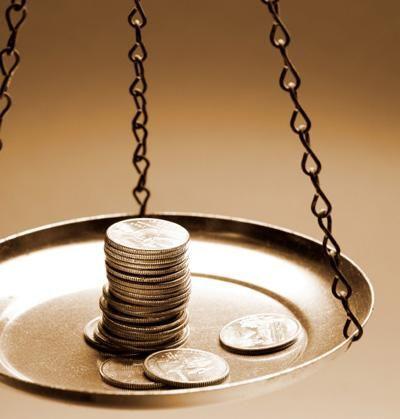 Платіжний баланс - характеристика