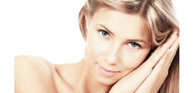 Крем для молодої шкіри: так чи він потрібен, як стверджують косметологи?