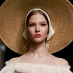 Модні тенденції весна-літо 2013