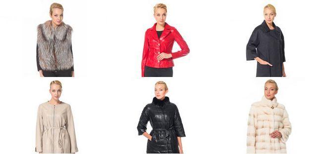Стильний утеплювач: модний верхній одяг осені-2015