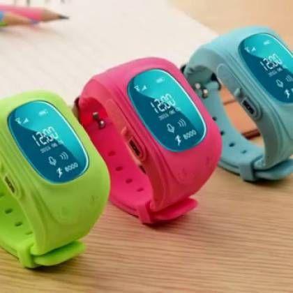 Характеристики дитячих gps годин babywatch. Дитячі годинники з gps трекером: відгуки про модель