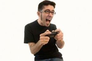 Як позбутися від ігрової залежності - поради психолога