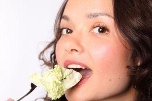 Чому про дієту