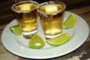 З чим пити текілу, або культура вживання мексиканського напою