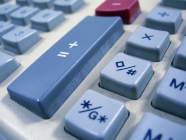 Як нарахувати орендну плату