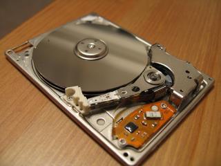Як відформатувати диск на комп`ютері