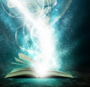як опанувати магією