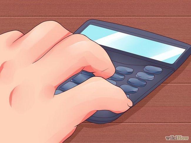 Як підготувати звіт про рух грошових коштів