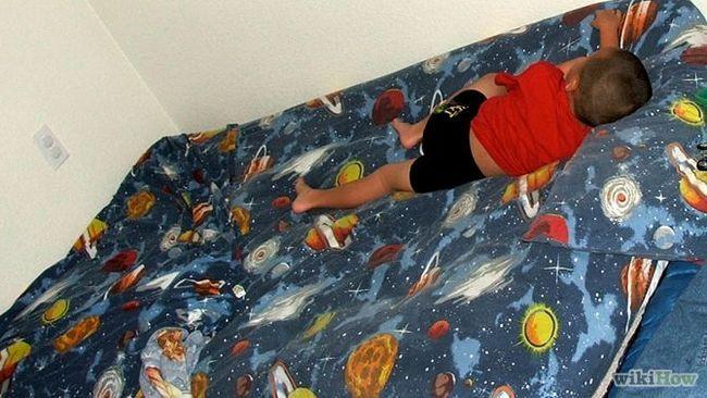 Зображення з назвою Prepare Your Child for Nursery School Step 2