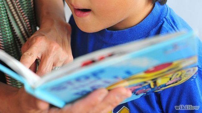 Зображення з назвою Prepare Your Child for Nursery School Step 6
