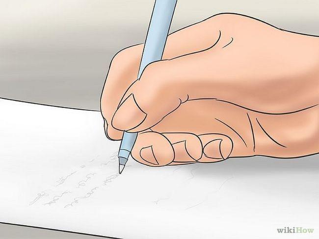 Зображення з назвою Prepare for an Administrative Assistant Interview Step 4