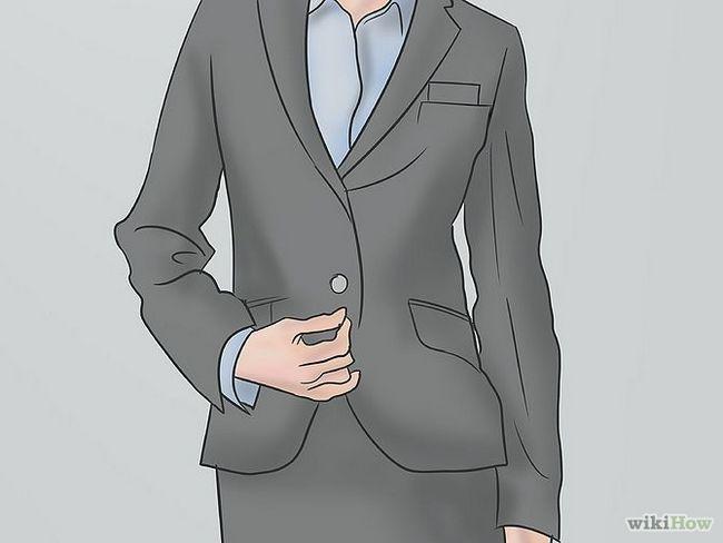 Зображення з назвою Prepare for an Administrative Assistant Interview Step 9