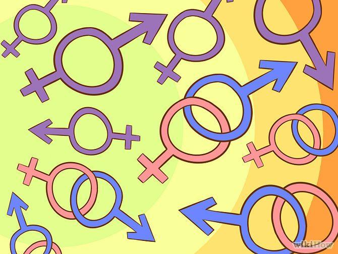 Зображення з назвою Know if You Are Heterosexual Step 2Bullet1