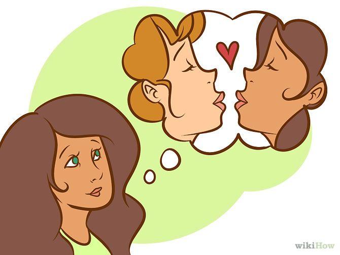 Зображення з назвою Know if You Are Heterosexual Step 2Bullet3