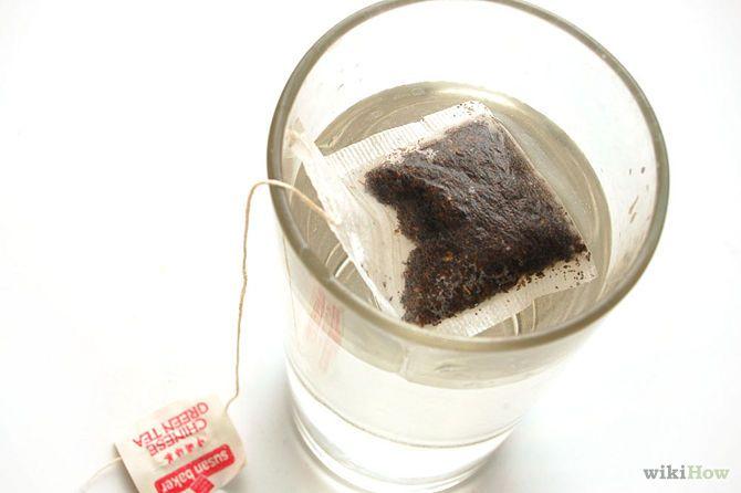 Зображення з назвою Make Iced Green Tea Step 2