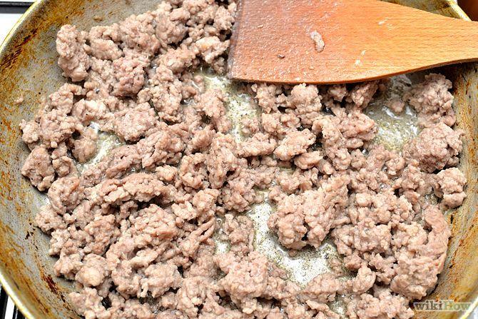 Зображення з назвою Make a Squash Casserole Step 2