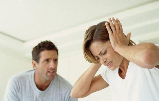 Як протистояти психологічному тиску