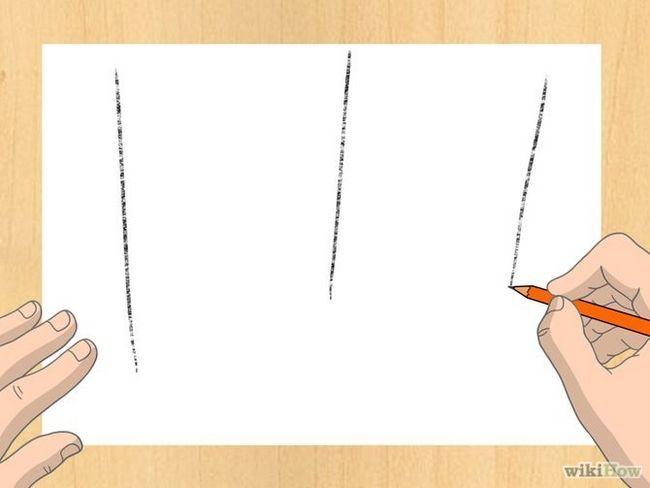Зображення з назвою Draw a Forest Step 1