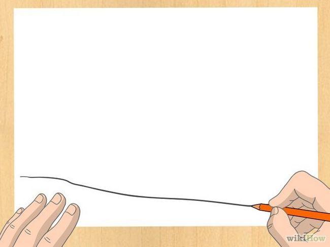 Зображення з назвою Draw a Forest Step 10