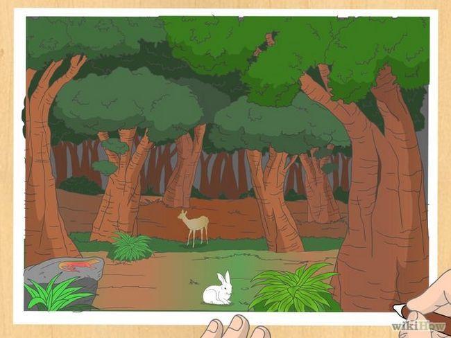 Зображення з назвою Draw a Forest Step 19