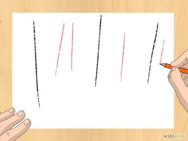 Зображення з назвою Draw a Forest Step 2