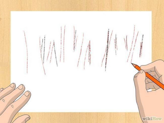 Зображення з назвою Draw a Forest Step 4