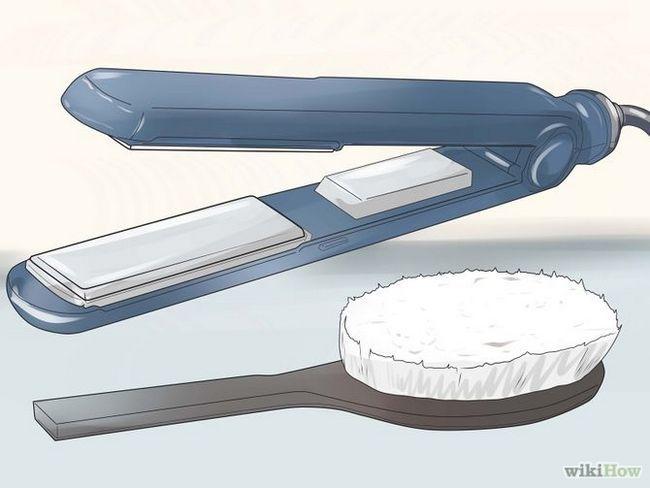 Як зробити зачіску дівчинці