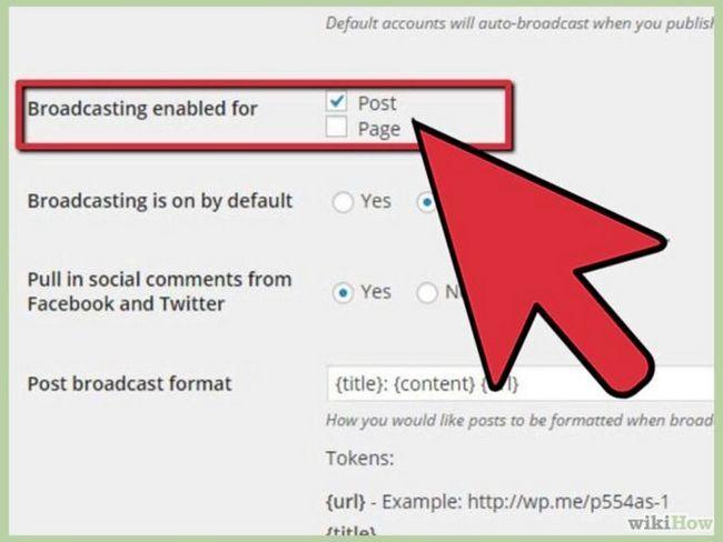 Зображення з назвою Sync WordPress and Twitter Step 12