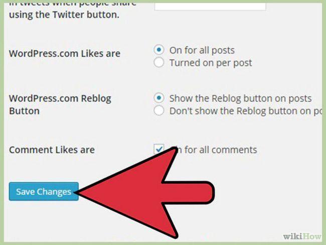 Зображення з назвою Sync WordPress and Twitter Step 13