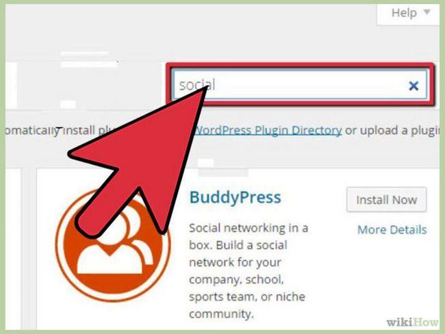 Зображення з назвою Sync WordPress and Twitter Step 8