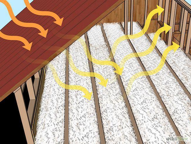 Изображение с названием Make Your Home Energy Efficient Step 1