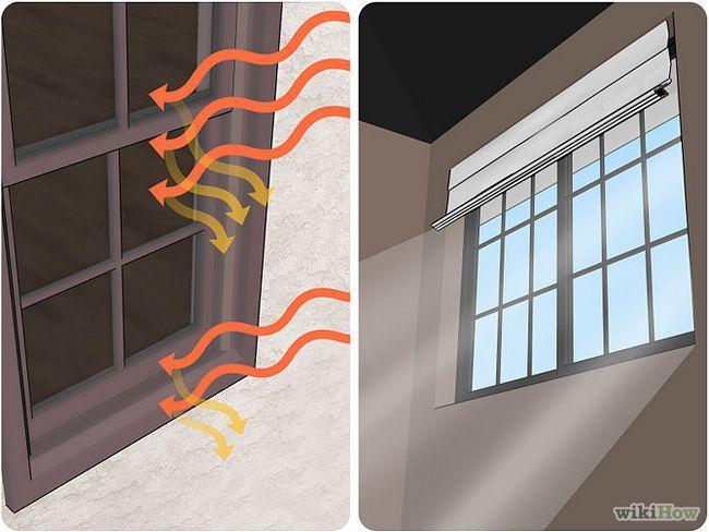 Изображение с названием Make Your Home Energy Efficient Step 2