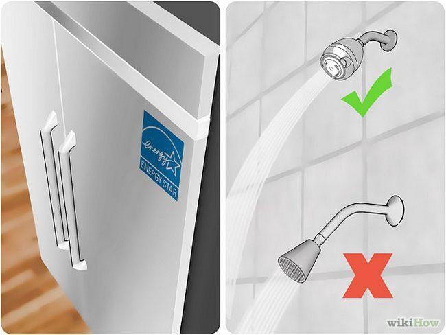Изображение с названием Make Your Home Energy Efficient Step 3