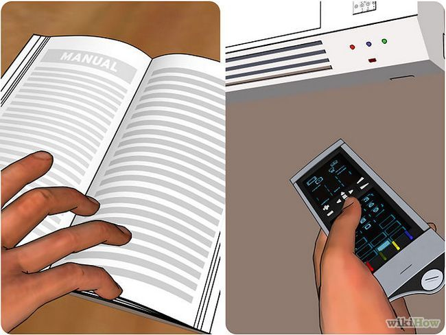 Изображение с названием Make Your Home Energy Efficient Step 4