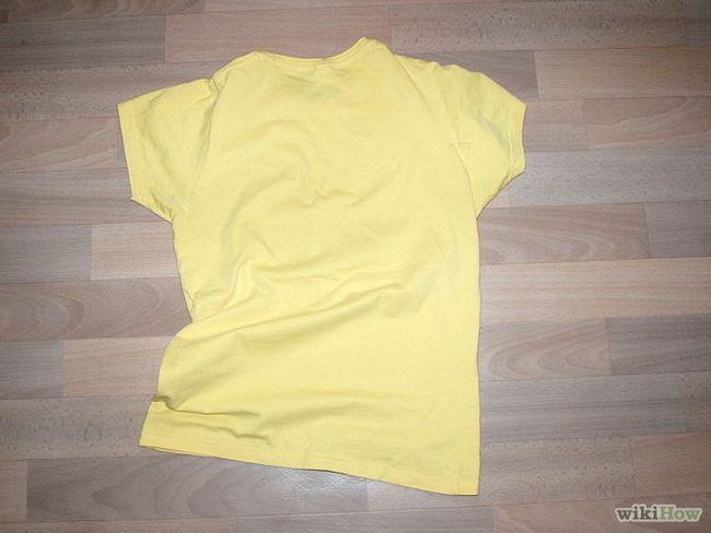 Як поєднувати футболки з джинсами