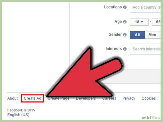 Зображення з назвою Create a Facebook Page for a Business Step 8
