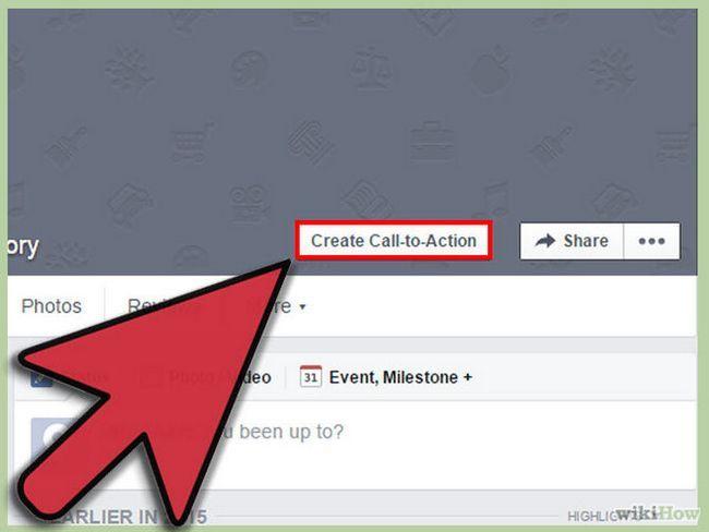Зображення з назвою Create a Facebook Page for a Business Step 9