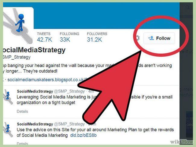 Зображення з назвою Create a Twitter Account for an Organization Step 8