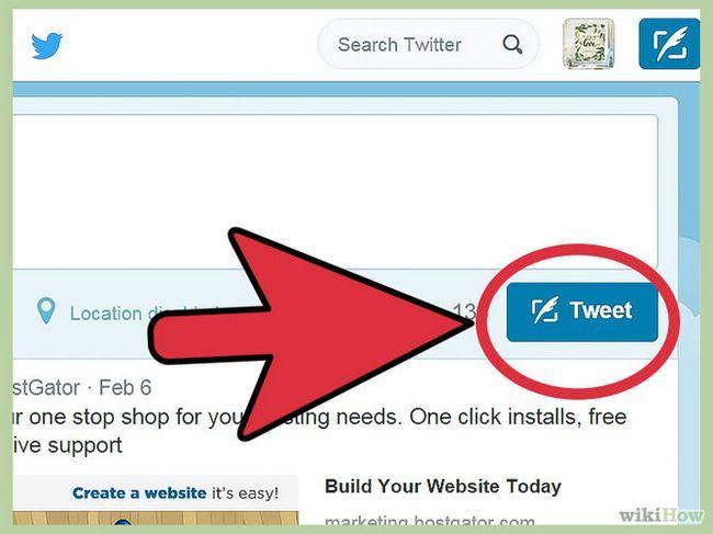 Зображення з назвою Create a Twitter Account for an Organization Step 9