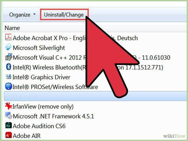 Зображення з назвою Uninstall Facebook Messenger 3.0 Step 4