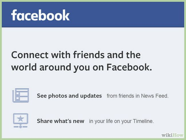 Зображення з назвою See Who You are Most Connected to on Facebook Step 4