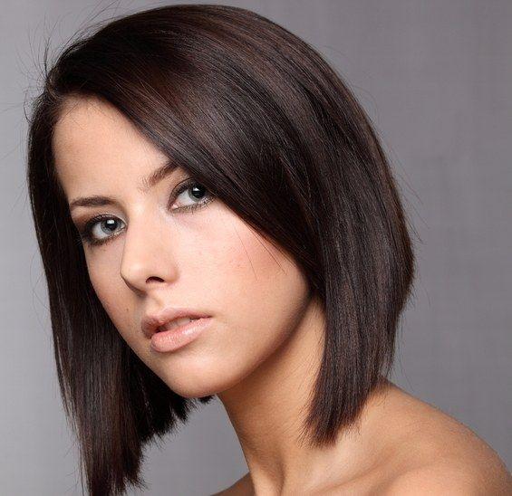 Як вибрати професійну косметику для волосся