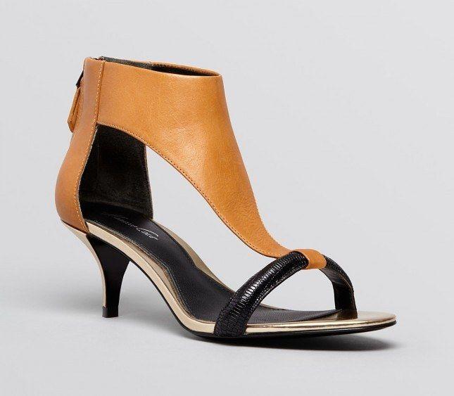 Які туфлі надіти під сірі штани