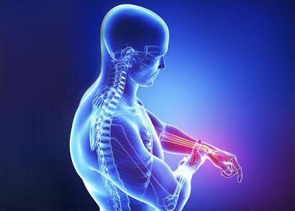 Невропатія - це ... Патології нервової системи: причини, симптоми, лікування, препарати