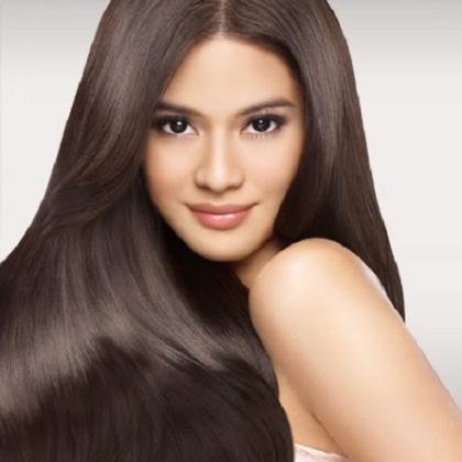 Пантенол для волосся: застосування та відгуки. Маска і спрей для волосся з пантенолом