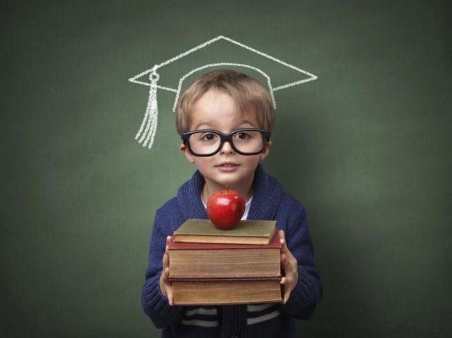 Чому молодші діти більш вдалим в житті: 5 науково обґрунтованих причин