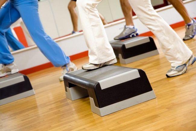 Спортивний інвентар для зміцнення м`язів ніг