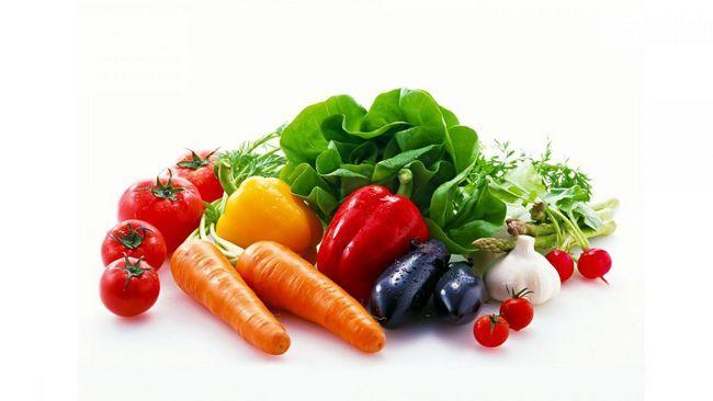 Білкова дієта дюка для вегетаріанців