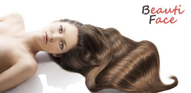 Чудове перетворення волосся під дією нічних масок: кращі рецепти