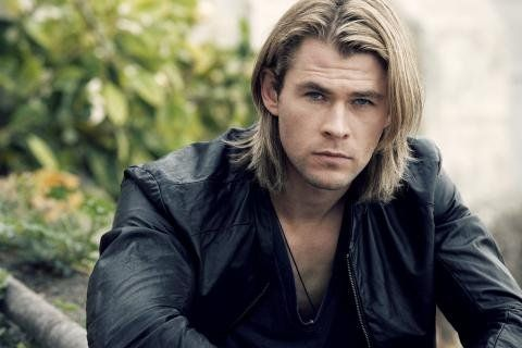 Як чоловікові швидко відростити довге волосся: 10 кращих порад
